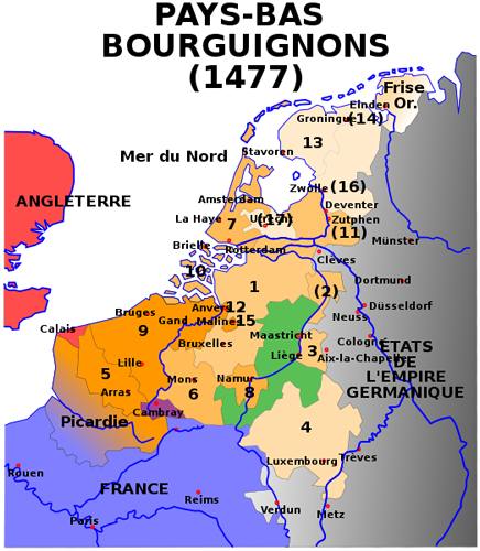 pays-bas_bourguignons-1477.png