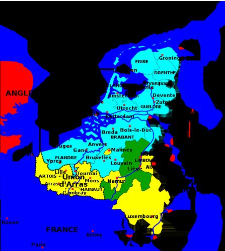 pays-bas_espagnols-1579.png