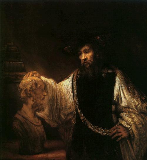 rembrandt-aristote.png