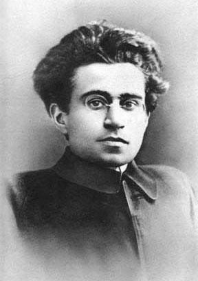 Antonio-Gramsci-1