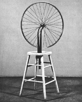 Marcel-Duchamp-roue-de-bicyclette
