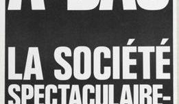 a_bas_la_societe_du_spectacle.jpg