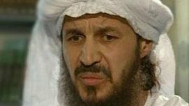 Ab Mu Ammad Al-Maqdis