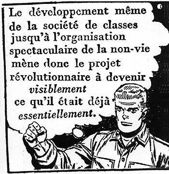 le_developpement.jpg