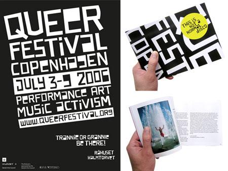 queer_festival.jpg