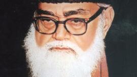 Sayyid Abul Ala Al Aawdodi
