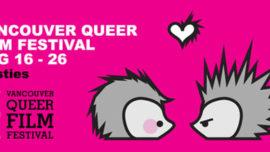 vancouver_gueer_festival.jpg