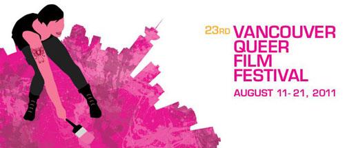 vancouver_queer_film_festival.jpg