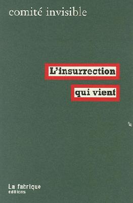 l_insurrection_qui_vient.png