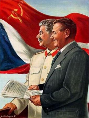 democraties_populaires_les_fronts_patriotiques_au_lendemain_de_1945_1.jpg