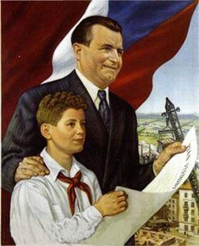 democraties_populaires_les_fronts_patriotiques_au_lendemain_de_1945_2.jpg