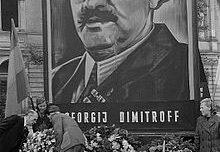 democraties_populaires_les_fronts_patriotiques_au_lendemain_de_1945_3.jpg