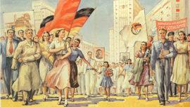 democraties_populaires_socialisation_et_repression_du_titisme_3.jpg
