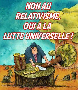 Anti-relativisme-1