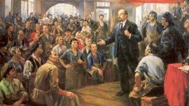 la_revolution_russe_a_la_veille_de_la_revolution_1.jpg