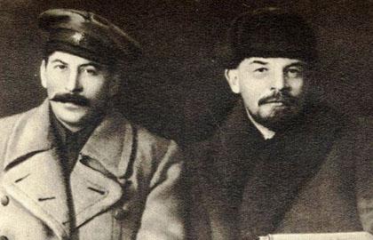 la_revolution_russe_a_la_veille_de_la_revolution_2.jpg