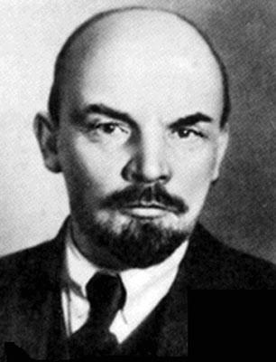 la_revolution_russe_a_la_veille_de_la_revolution_4.jpg
