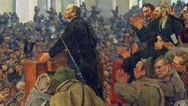 la_revolution_russe_fondation_du_parti_bolchevik_1.jpg