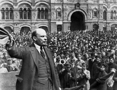 la_revolution_russe_fondation_du_parti_bolchevik_3.jpg