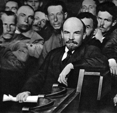 la_revolution_russe_fondation_du_parti_bolchevik_4.jpg