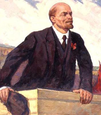 la_revolution_russe_fondation_du_parti_bolchevik_7.jpg