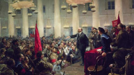 la_revolution_russe_l_etat_et_la_revolution_1.jpg