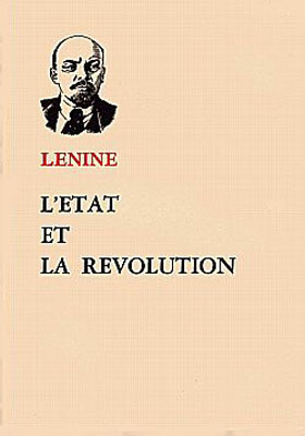 la_revolution_russe_l_etat_et_la_revolution_2.jpg
