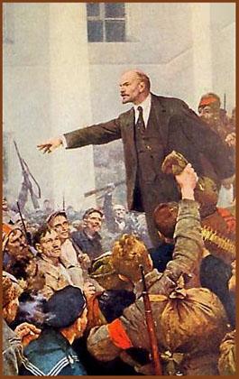 la_revolution_russe_l_etat_et_la_revolution_5.jpg