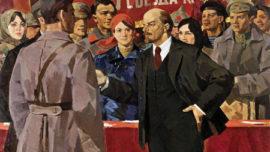 la_revolution_russe_l_importance_historique_des_notes_philosophiques_1.jpg