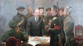 la_revolution_russe_la_guerre_civile_1918-1920__1.jpg