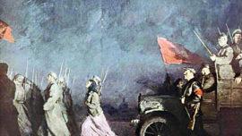 la_revolution_russe_la_guerre_civile_1918-1920__2.jpg