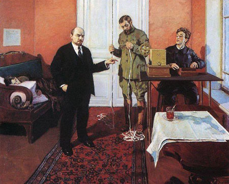 la_revolution_russe_la_guerre_civile_1918-1920__3.jpg