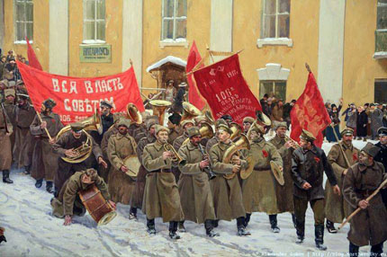 la_revolution_russe_la_guerre_civile_1918-1920__4.jpg