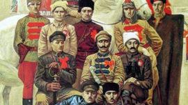 la_revolution_russe_la_guerre_civile_1918-1920__5.jpg