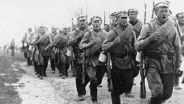 la_revolution_russe_la_maladie_infantile_du_communisme_3.jpg