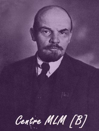 la_revolution_russe_la_maladie_infantile_du_communisme_5.jpg