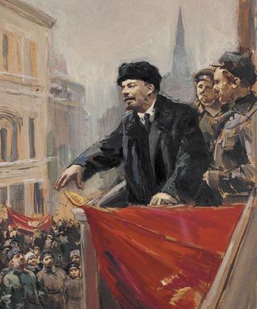 la_revolution_russe_la_maladie_infantile_du_communisme__.jpg