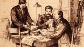 la_revolution_russe_la_maladie_infantile_du_communisme_le_gauchisme__4.jpg
