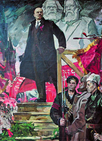 la_revolution_russe_la_revolution_democratique_de_fevrier_1917_et_les_theses_d_avril_1.jpg