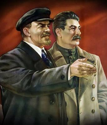 la_revolution_russe_la_revolution_democratique_de_fevrier_1917_et_les_theses_d_avril_2.jpg