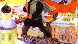 la_revolution_russe_la_revolution_democratique_de_fevrier_1917_et_les_theses_d_avril_3.jpg