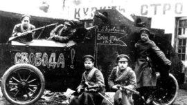 la_revolution_russe_la_revolution_democratique_de_fevrier_1917_et_les_theses_d_avril_4.jpg