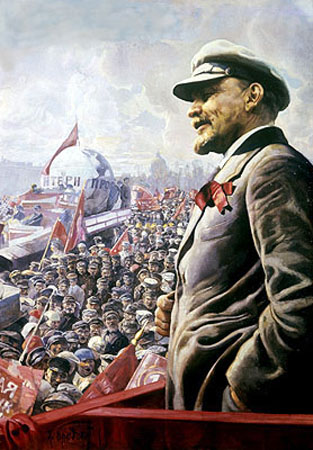 la_revolution_russe_lenine_face_a_la_petite_production_1.jpg