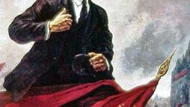 la_revolution_russe_octobre_1917_1.jpg