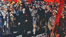 la_revolution_russe_octobre_1917_2.jpg