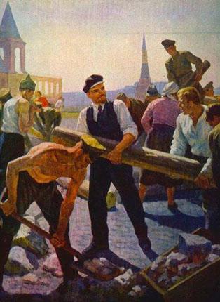 la_revolution_russe_octobre_1917_3.jpg