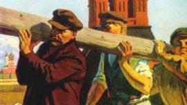la_revolution_russe_octobre_1917_4.jpg