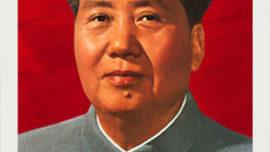 Mao Zegong-87