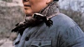 Mao Zedong-90