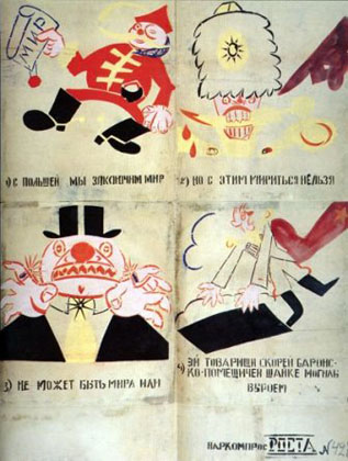 urss-socialiste-2_4.jpg